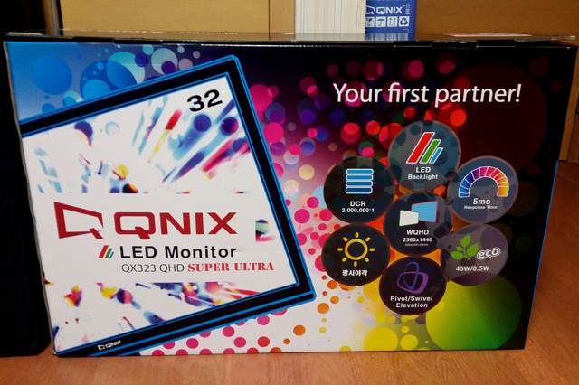 QNIX_QX323QHD_02.jpg