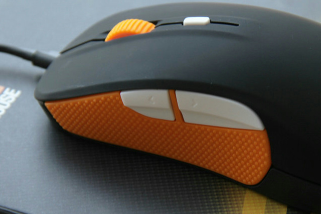 SteelSeries_Rival_Fnatic_Edition_04.jpg