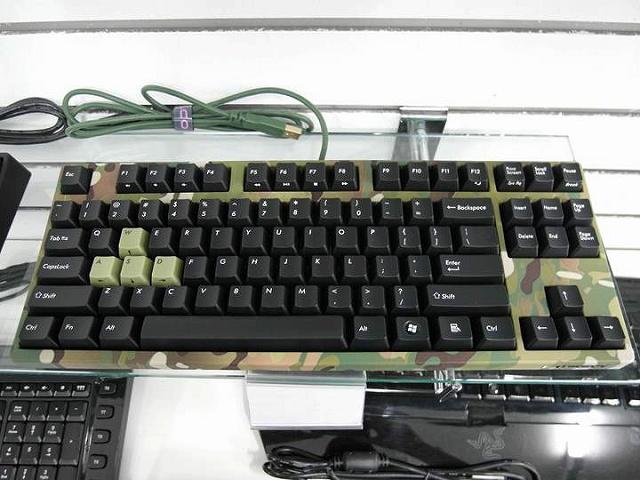 Tenkeyless_GamingKeyboard_07.jpg