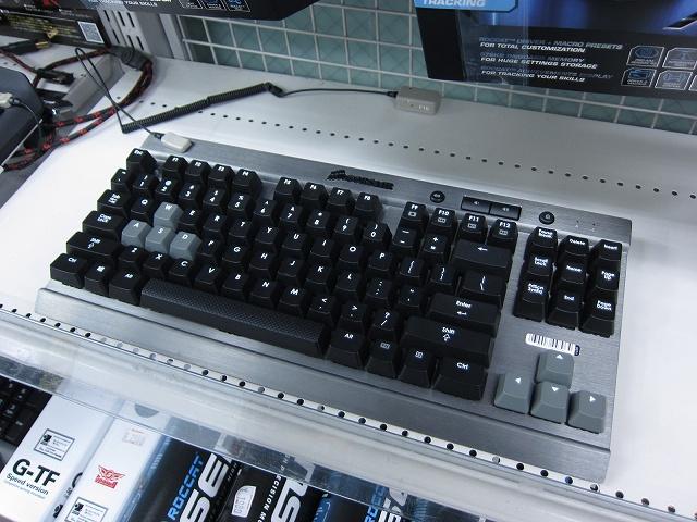 Tenkeyless_GamingKeyboard_08.jpg