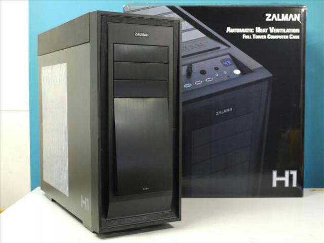 ZM-H1_02.jpg