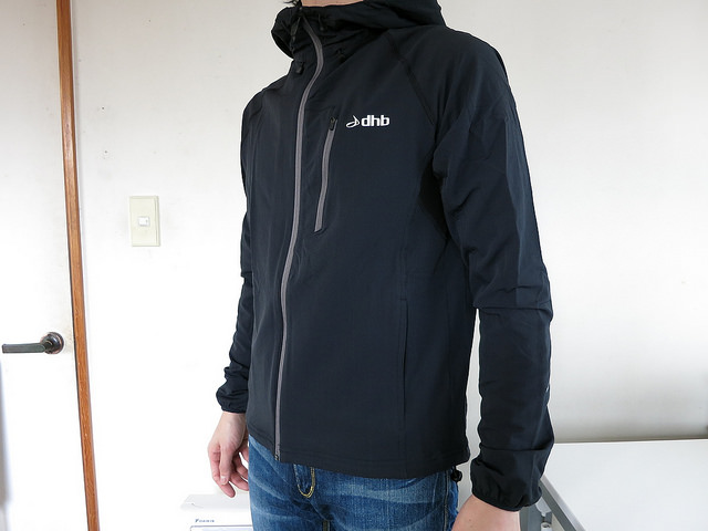 dhb-Casual_Stretch_Jakect_13.jpg