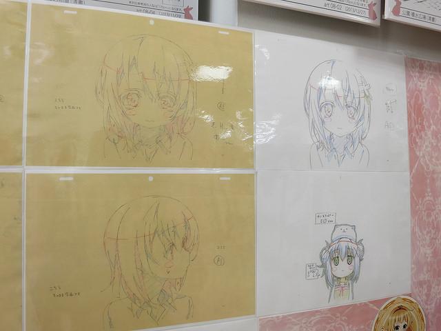 gochiusa_animate_19.jpg