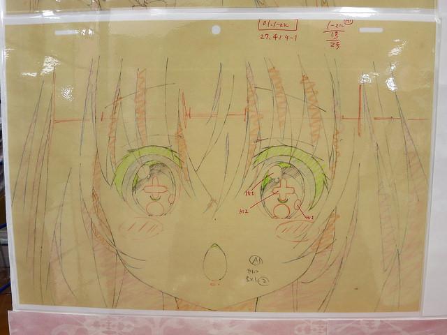 gochiusa_animate_21.jpg