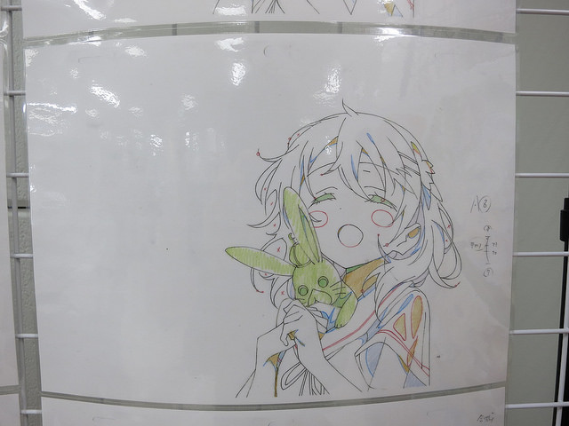 gochiusa_animate_25.jpg