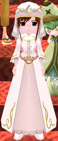 ウエディングドレス 結婚式 50