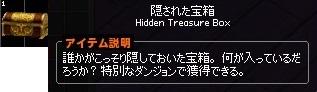 隠された宝箱 宝探し ばらまき 21-horz