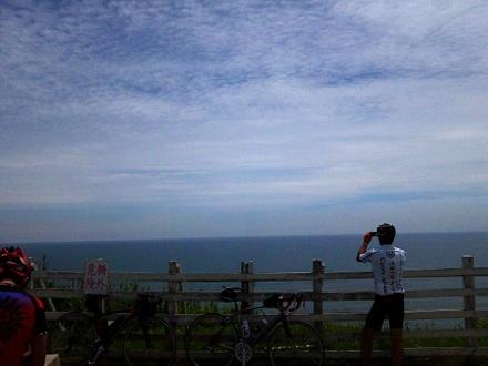 20130720_taiheiyou.jpg