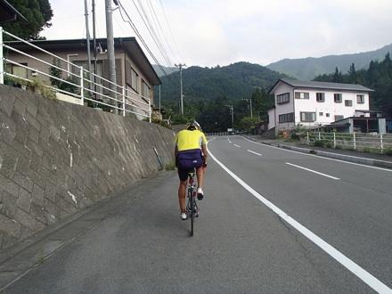 20130727_mitisaka1.jpg