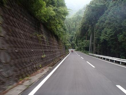 20130727_mitisaka2.jpg