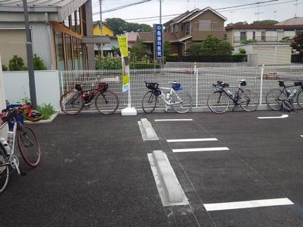 20130727_tukui.jpg