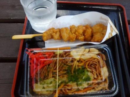 20130811_lunch.jpg