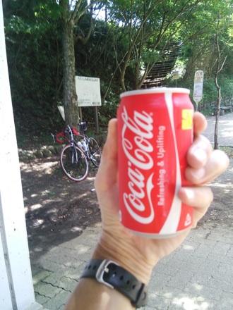 20130830_cola1.jpg