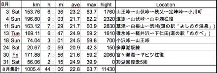 201308_soko.jpg