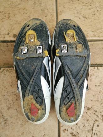 20130910_shoes.jpg
