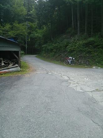 20130910_takedera1.jpg