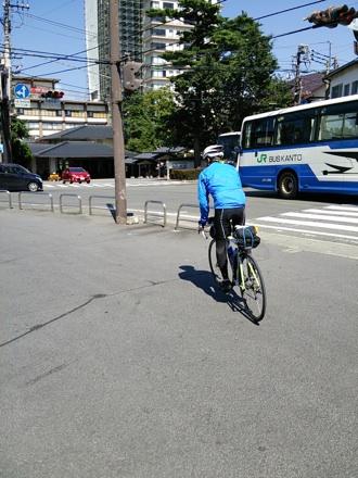 20130921_kusatu.jpg