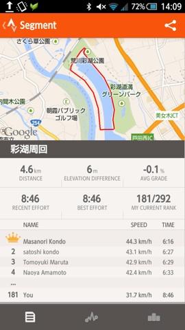 20130928_saiko-strv.jpg