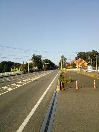 20131014_daito.jpg