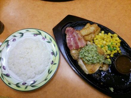 20131104_dinner.jpg