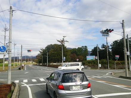 20131104_tikusan.jpg