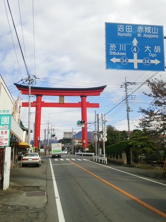20131104_torii.jpg