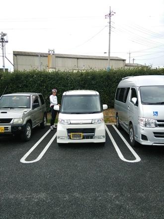20131104_yosioka.jpg