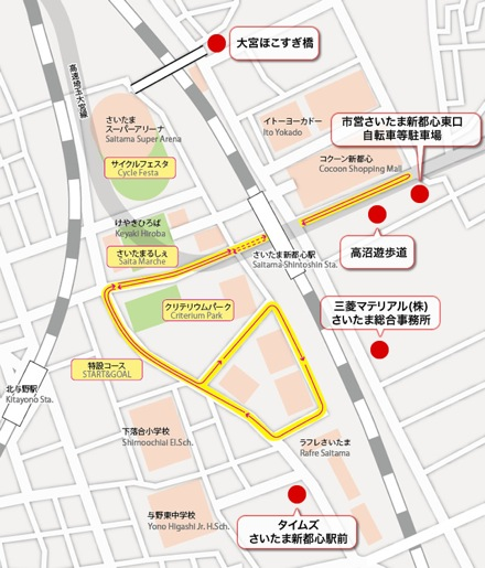 saitama_parking.jpg