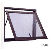 window-640_570.jpg