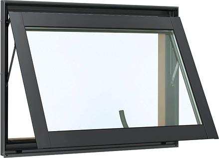 window_yokosube-1.jpg