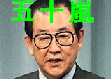 20131123210235612.png