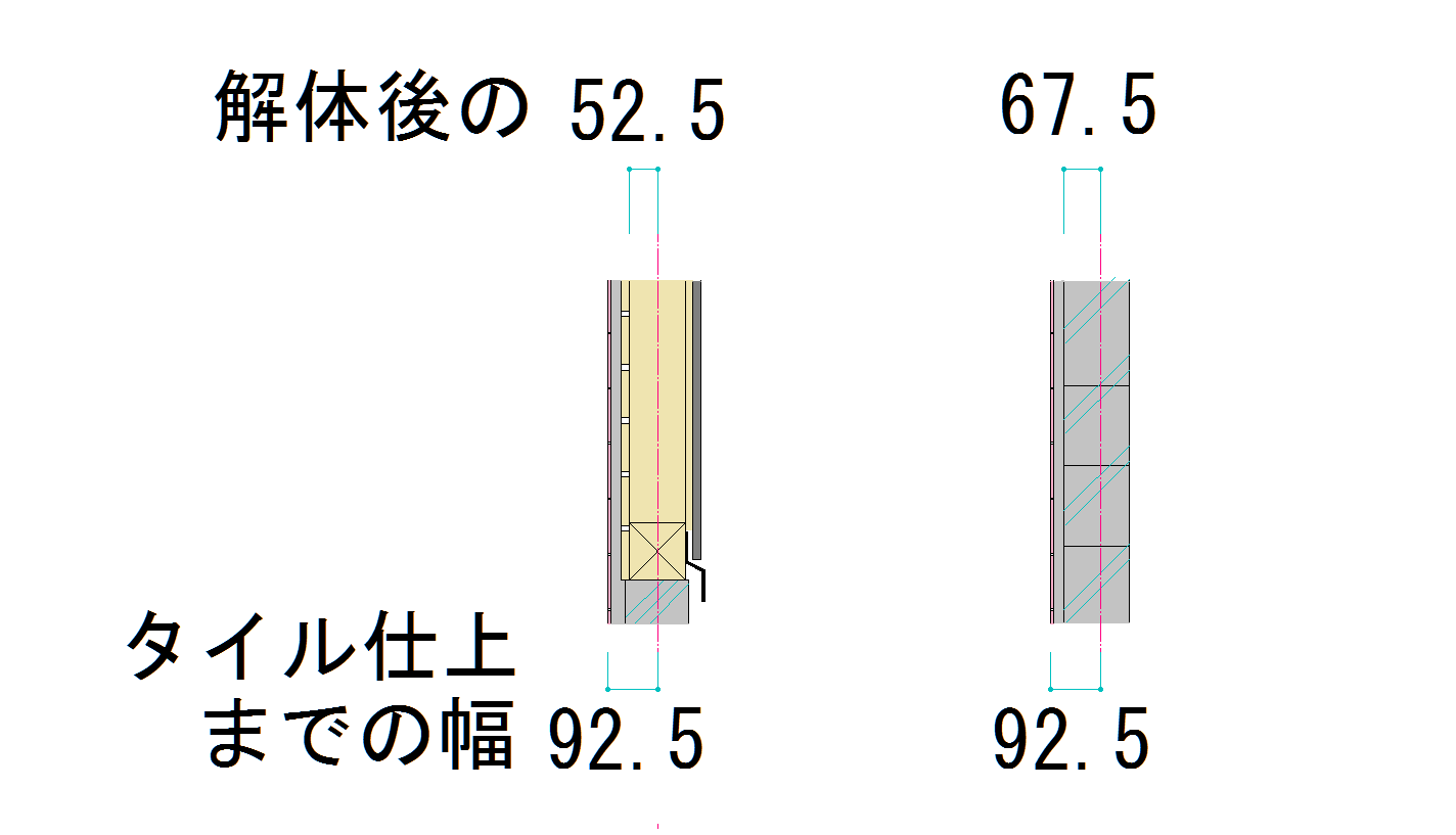 20140925093029451.png
