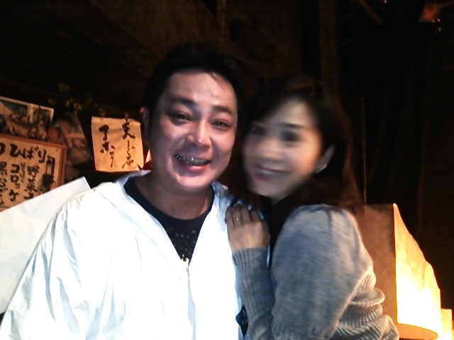 2014-12-07-15-38-17_deco.jpg