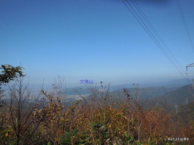 DSCN3599.jpg