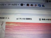 IMG_6580.jpg